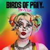 Birds Of Prey: The Album Various Artists