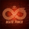 Inside Out Five Finger Death Punch
