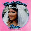 Truth Hurts (Dababy Remix) [Feat. Dababy] Lizzo