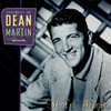 That's Amore Dean Martin