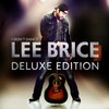 I Don't Dance (Deluxe Edition) Lee Brice