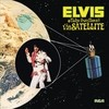 Aloha From Hawaii Via Satellite (Legacy Edition) Elvis Presley