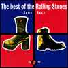 Jump Back - The Best Of The Rolling Stones, '71 - '93 The Rolling Stones