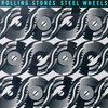 Steel Wheels The Rolling Stones