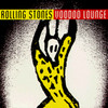 Voodoo Lounge The Rolling Stones