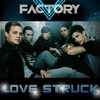 Love Struck (Single) V Factory