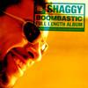 Boombastic Shaggy