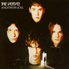 A Northern Soul The Verve