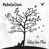 Falling Into Place Rebelution