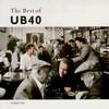 Best Of Ub40 Volume One UB40