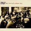 Best Of Ub40 Vol 2 UB40