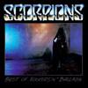 Best Of Rockers 'N' Ballads Scorpions