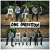 Steal My Girl (Single) One Direction