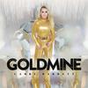 Goldmine Gabby Barrett