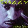 Midnite Lover Shaggy