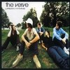 Urban Hymns The Verve