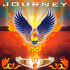 Revelation Journey