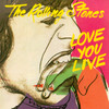 Love You Live The Rolling Stones