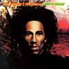 Natty Dread Bob Marley & The Wailers