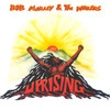 Uprising Bob Marley & The Wailers