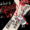 Father Of All... Green Day