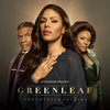 Greenleaf Soundtrack - Season 2 Various Artists