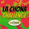 La Chona Challenge Los Tucanes De Tijuana