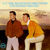 Very Best Of / Unchained Melody Righteous Brothers