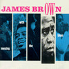Messing With The Blues James Brown