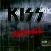 Revenge Kiss