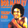 Talkin' Blues Bob Marley & The Wailers