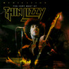 Dedication: The Very Best Of Thin Lizzy Thin Lizzy
