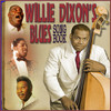 Willie Dixon's Blues Songbook Various Artists