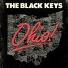 Ohio (Single) The Black Keys