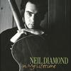 In My Lifetime Neil Diamond