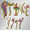 1999 (Super Deluxe Edition) Prince