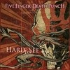 Hard To See (Single) Five Finger Death Punch