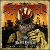 War Is The Answer Five Finger Death Punch