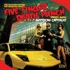 American Capitalist Five Finger Death Punch