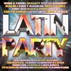 Latin Party Various Artists