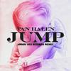 Jump (Armin Van Buuren Remix) Van Halen