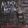 Blood On The Bricks Aldo Nova
