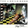 Freeze-Frame J. Geils Band