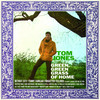 Green, Green Grass Of Home Tom Jones