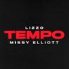 Tempo (Feat. Missy Elliott) Lizzo