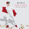 Fake Lover (Deluxe Edition) Raymix
