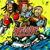 Alright (Feat. Trippie Redd & Preme) Wiz Khalifa