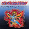 Greatest Hits (Ten Years And Change 1979-1991) Starship