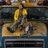 Catfish Billy Yelawolf