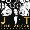 The 20/20 Experience (Deluxe Version) Justin Timberlake